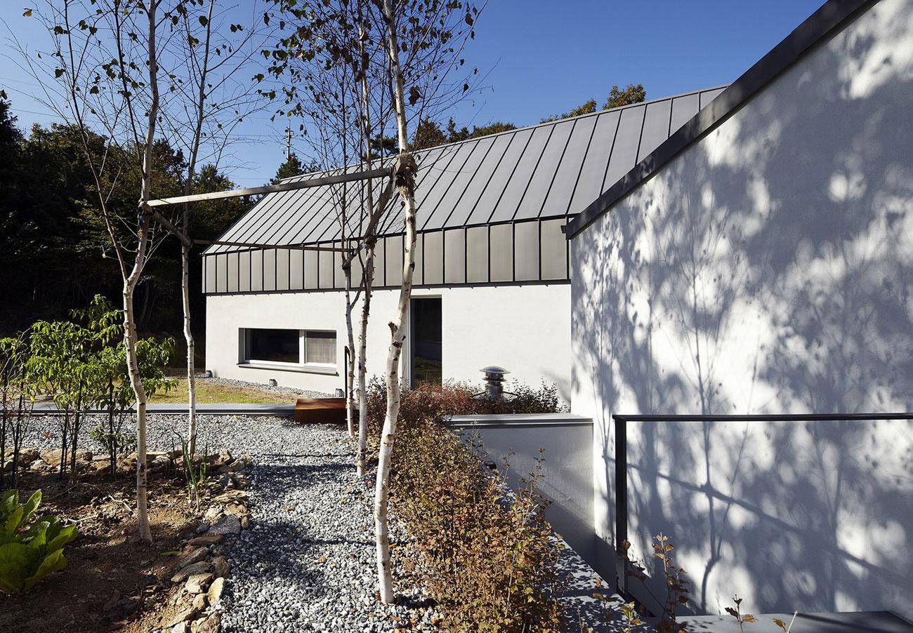 Yangpyeong Passive House by Engineforce Architect-04