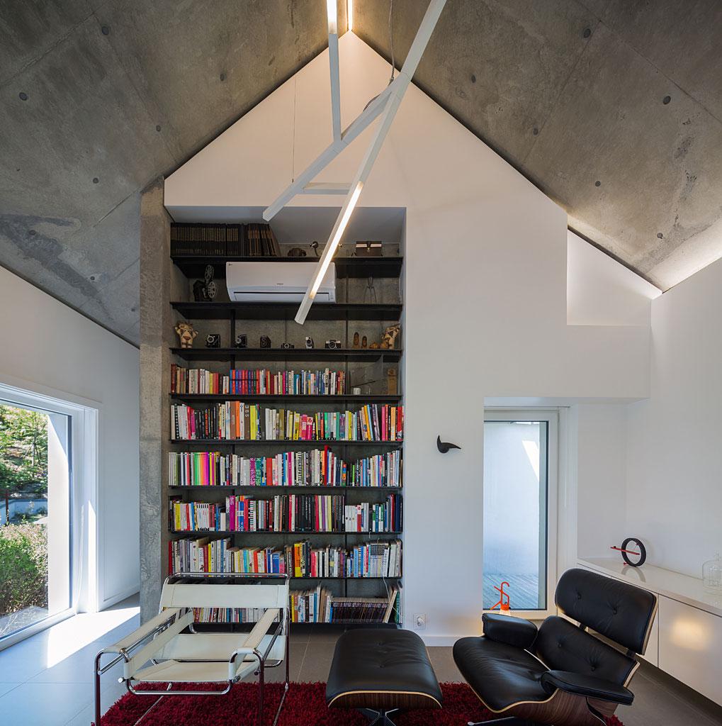 Yangpyeong Passive House by Engineforce Architect-06