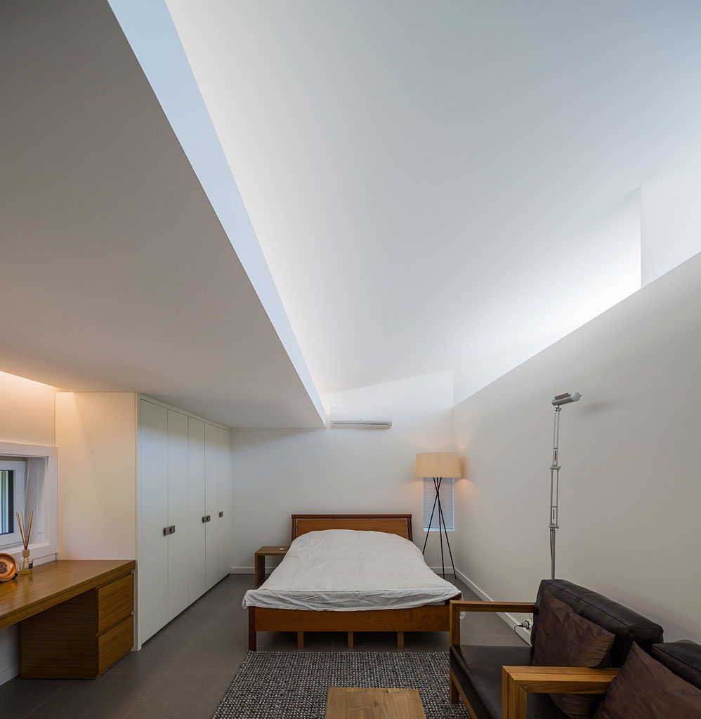 Yangpyeong Passive House by Engineforce Architect-12