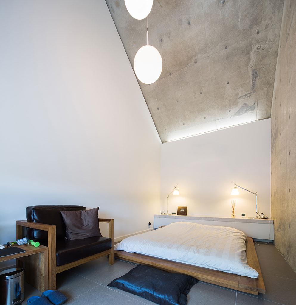 Yangpyeong Passive House by Engineforce Architect-13