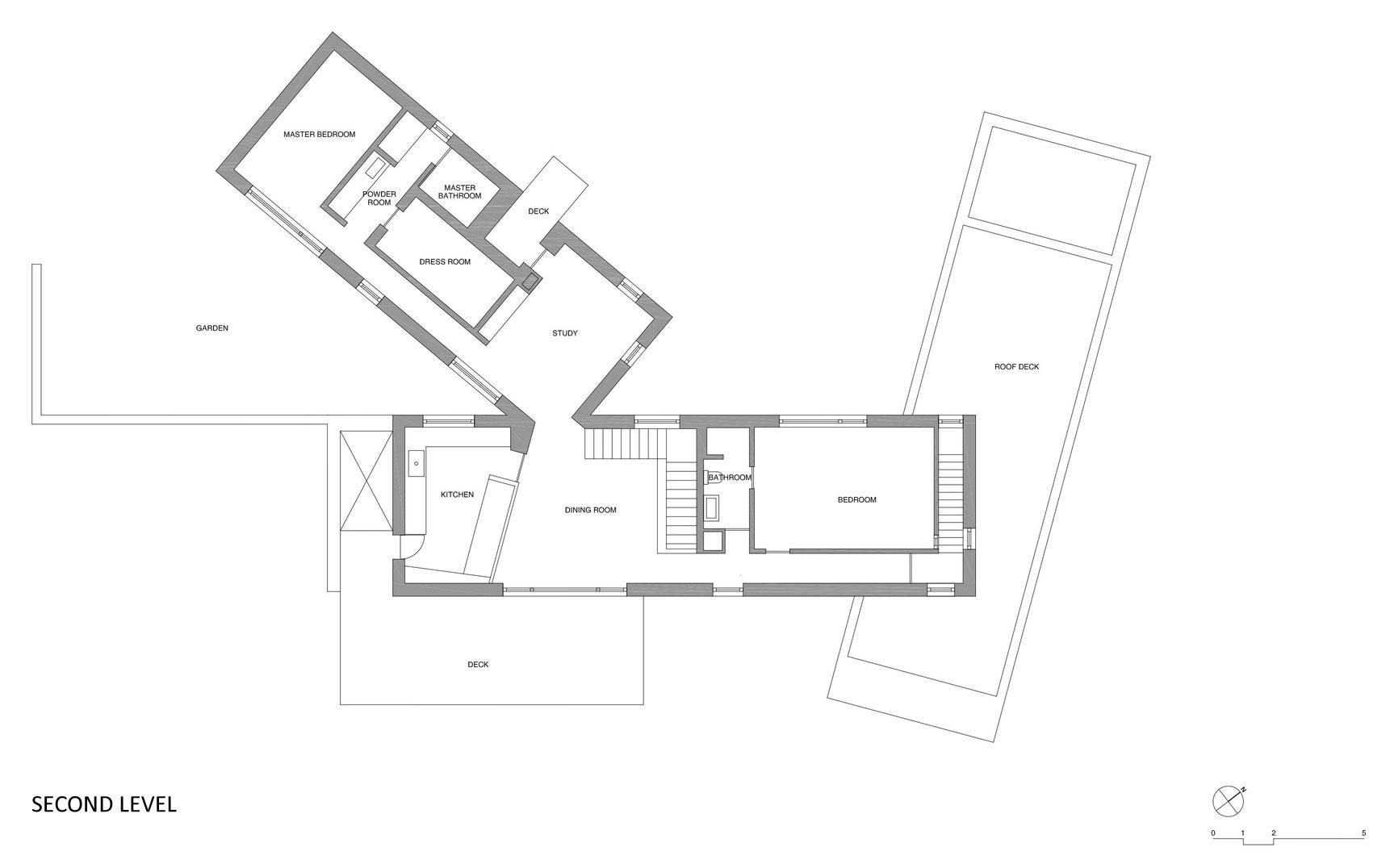 Yangpyeong Passive House by Engineforce Architect-23