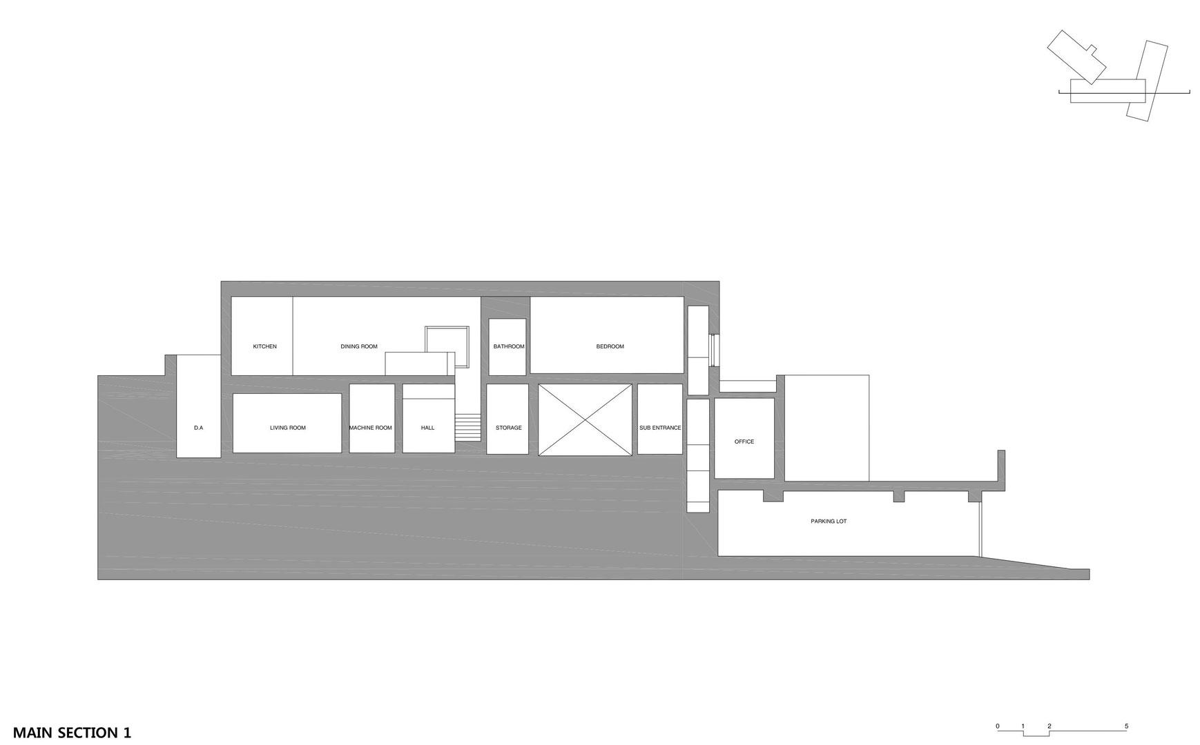 Yangpyeong Passive House by Engineforce Architect-27