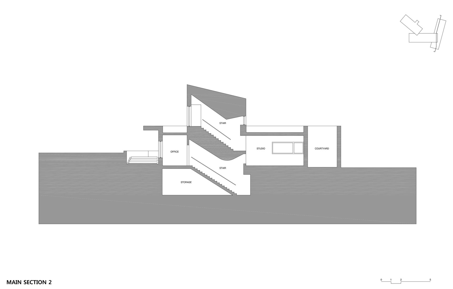 Yangpyeong Passive House by Engineforce Architect-28