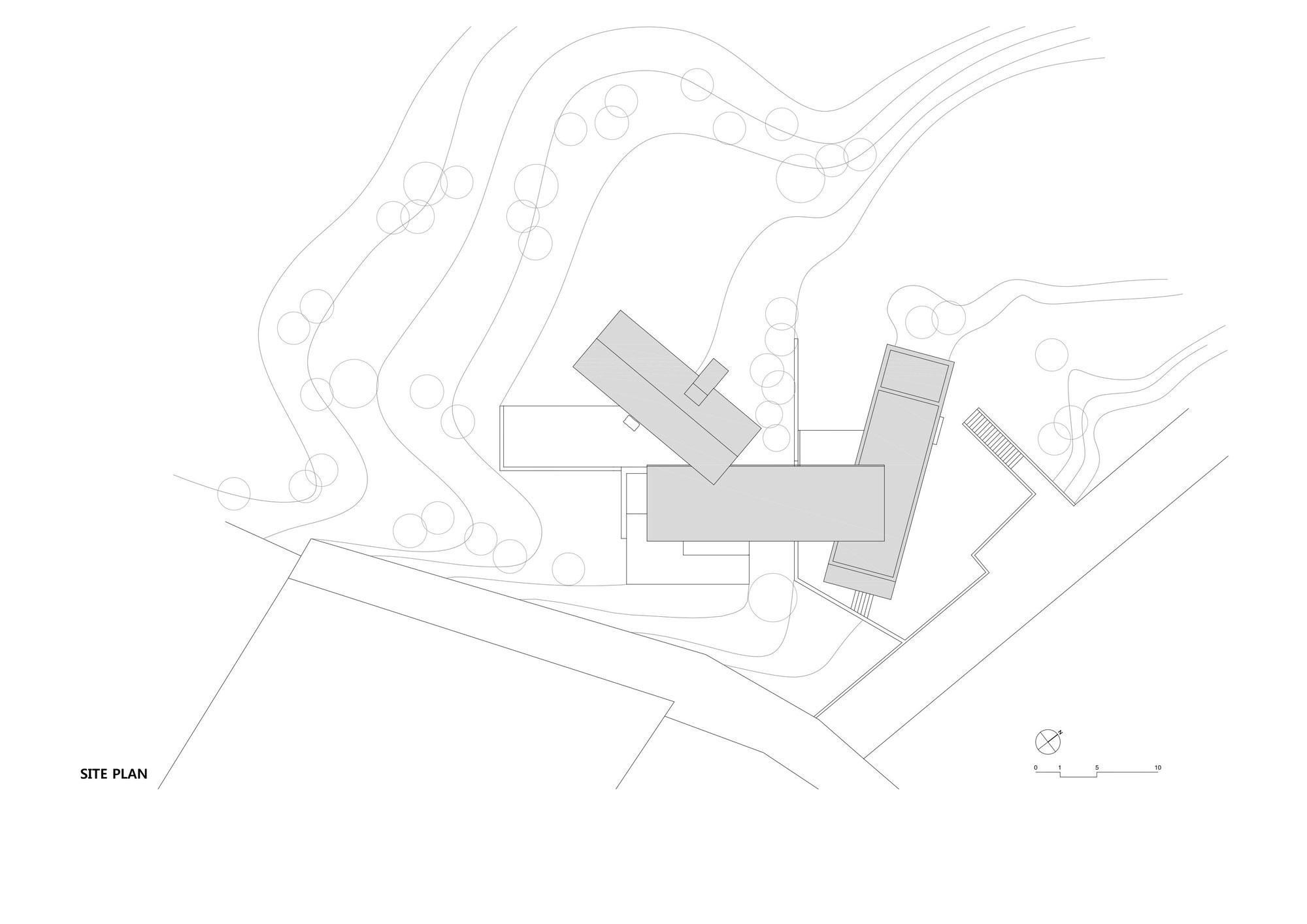 Yangpyeong Passive House by Engineforce Architect-29