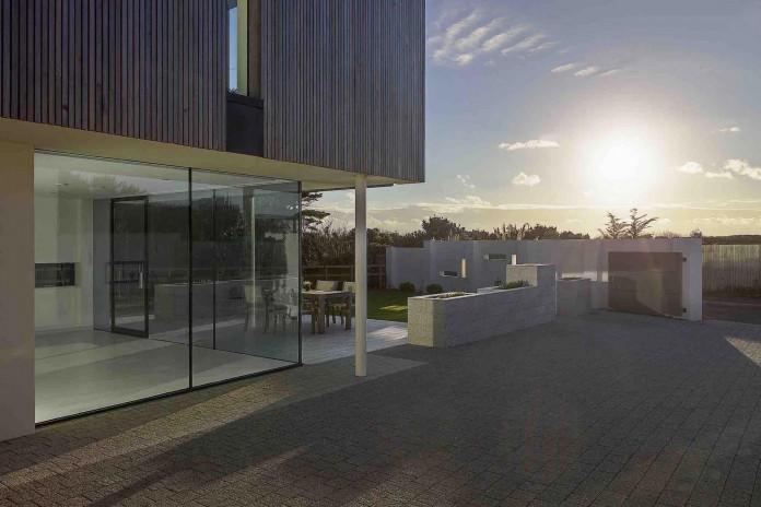 Zinc-House-by-OB-Architecture-01