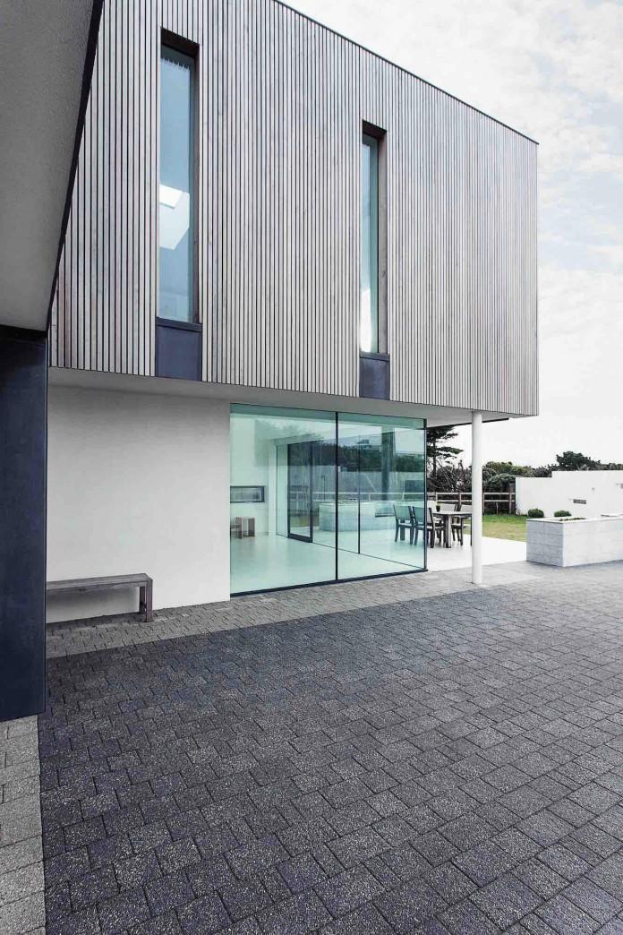 Zinc-House-by-OB-Architecture-02