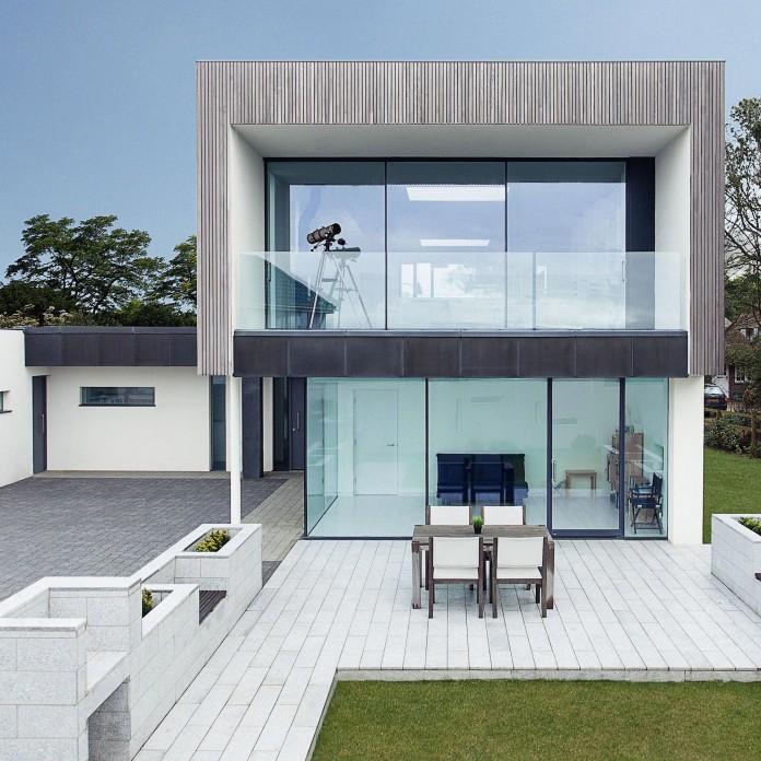 Zinc-House-by-OB-Architecture-04
