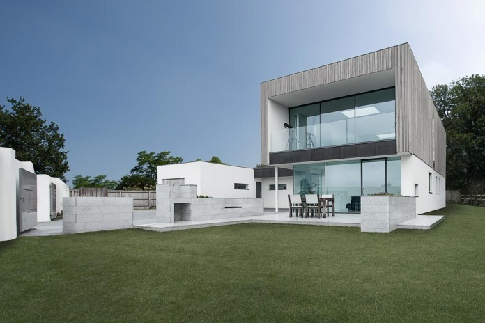 Zinc-House-by-OB-Architecture-05