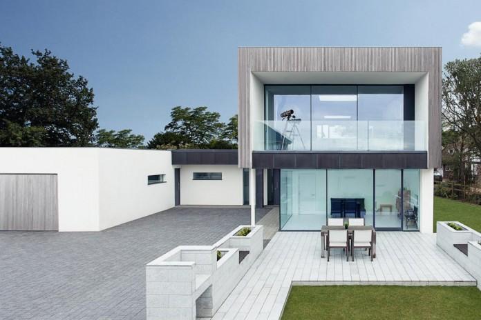 Zinc-House-by-OB-Architecture-06