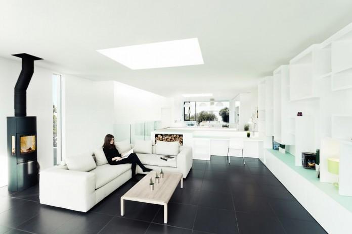 Zinc-House-by-OB-Architecture-07