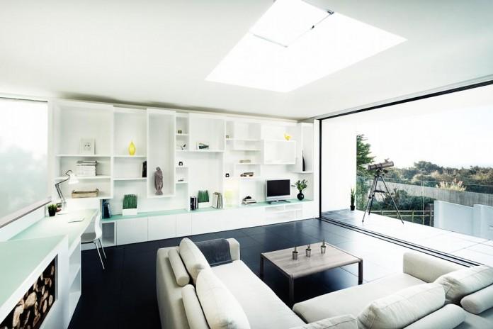 Zinc-House-by-OB-Architecture-08