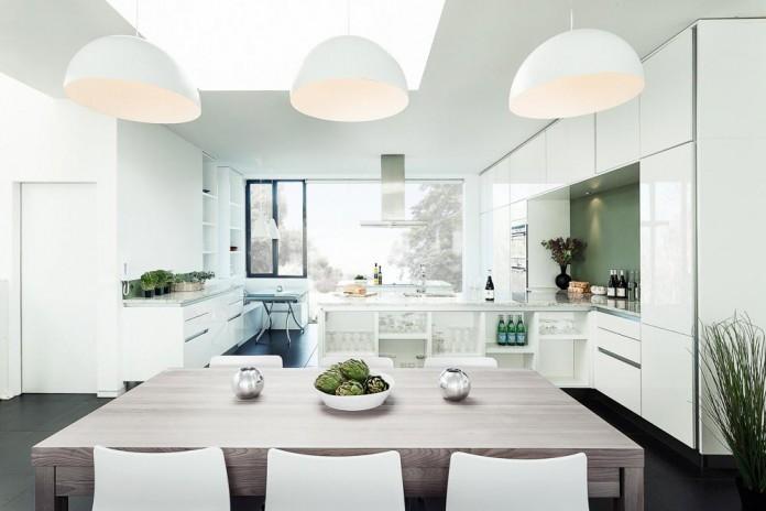 Zinc-House-by-OB-Architecture-10