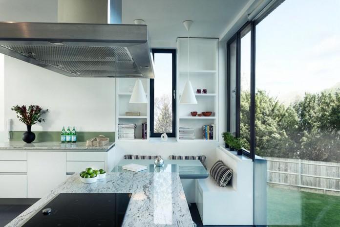 Zinc-House-by-OB-Architecture-11