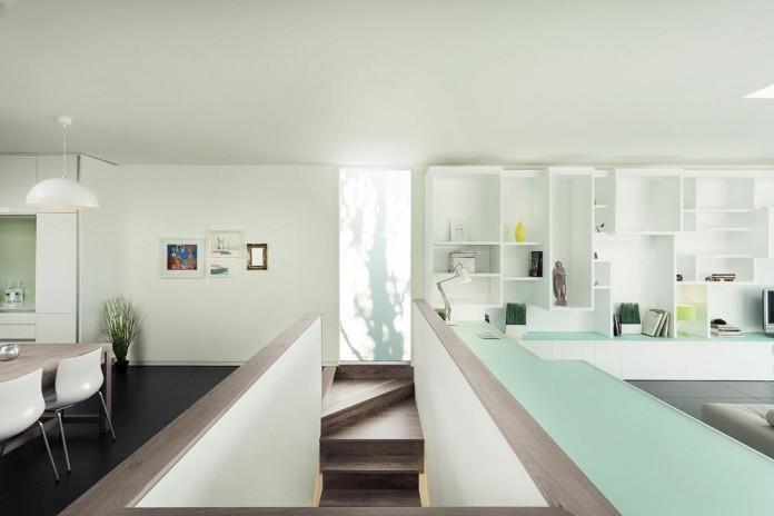 Zinc-House-by-OB-Architecture-12