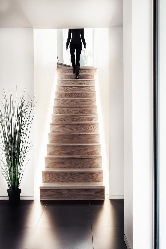 Zinc-House-by-OB-Architecture-13
