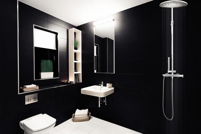 Zinc-House-by-OB-Architecture-14