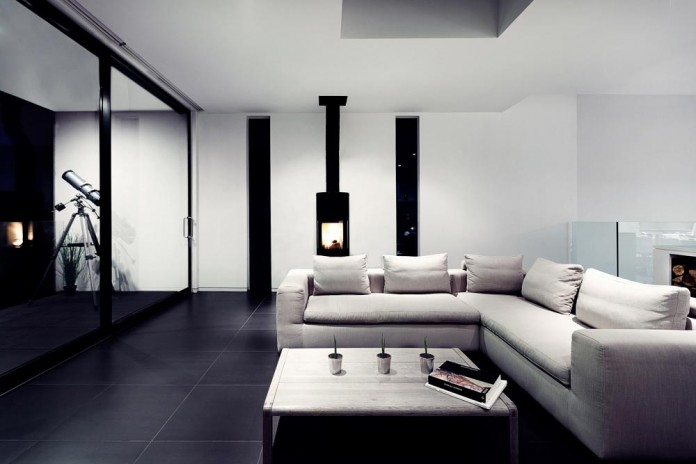 Zinc-House-by-OB-Architecture-15