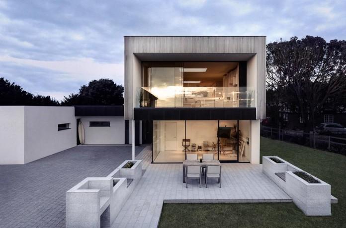 Zinc-House-by-OB-Architecture-16