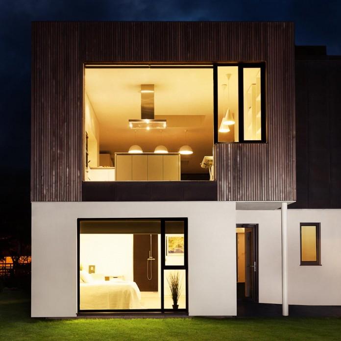 Zinc-House-by-OB-Architecture-17