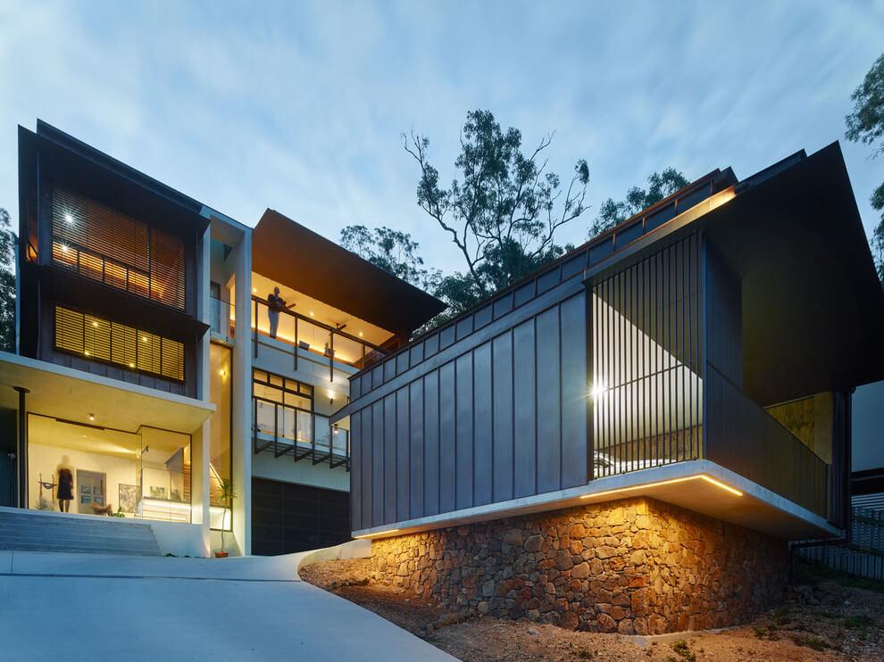 bardon-house-bligh-graham-architects-01