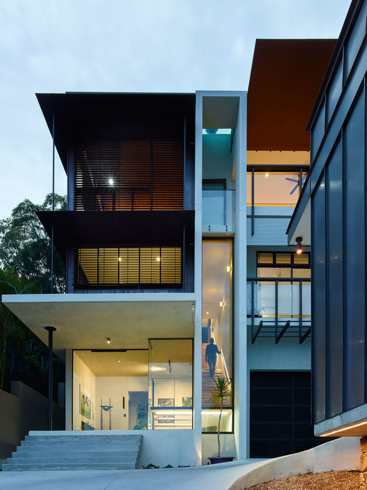 bardon-house-bligh-graham-architects-02