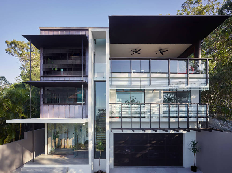 bardon-house-bligh-graham-architects-03