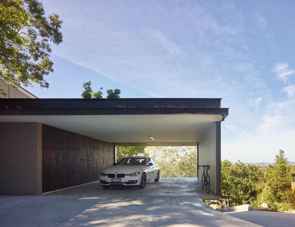 bardon-house-bligh-graham-architects-04