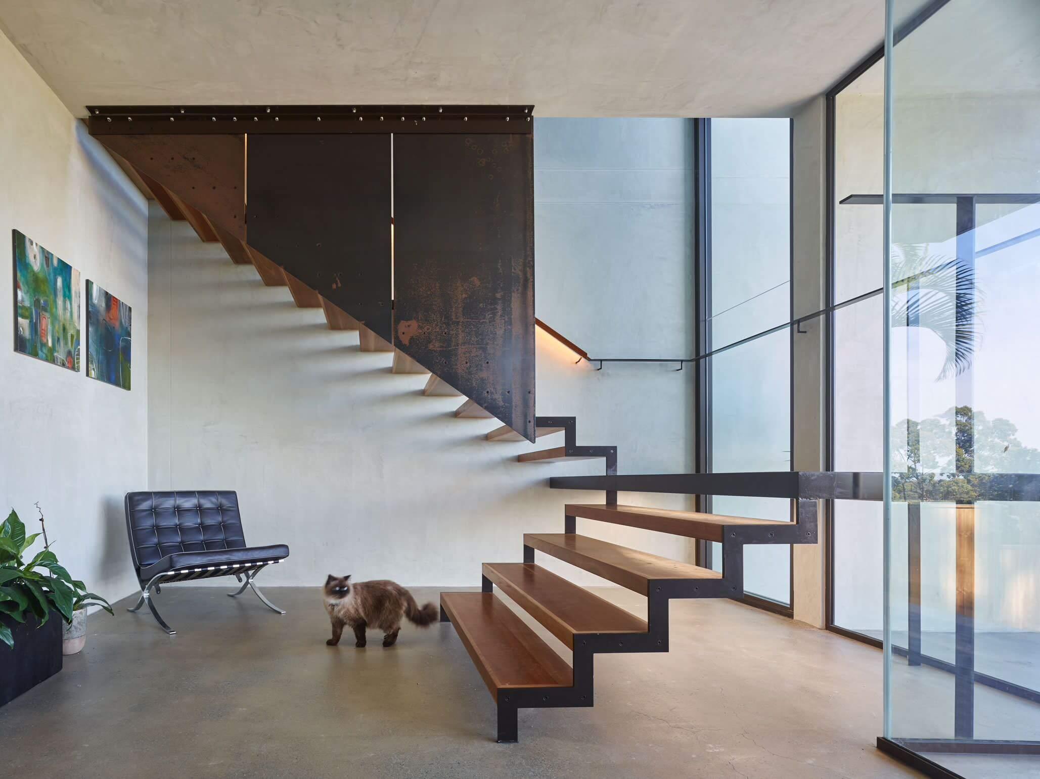 bardon-house-bligh-graham-architects-05