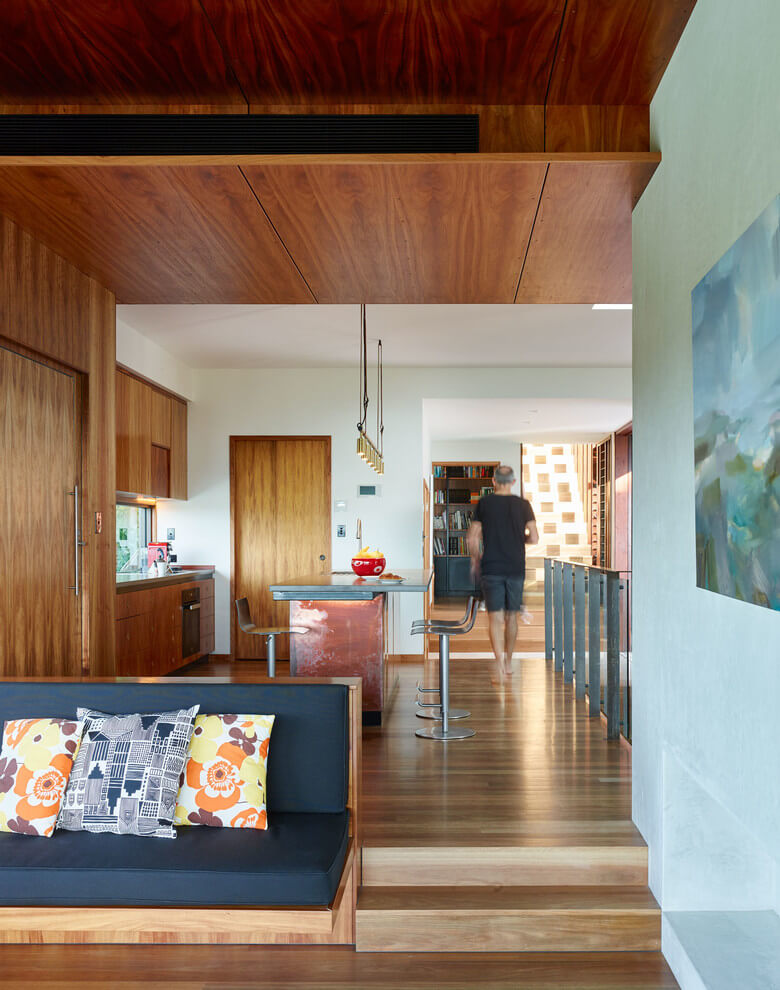 bardon-house-bligh-graham-architects-06