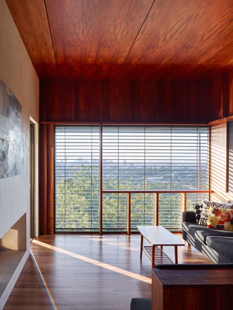 bardon-house-bligh-graham-architects-07