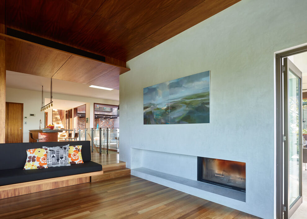 bardon-house-bligh-graham-architects-08