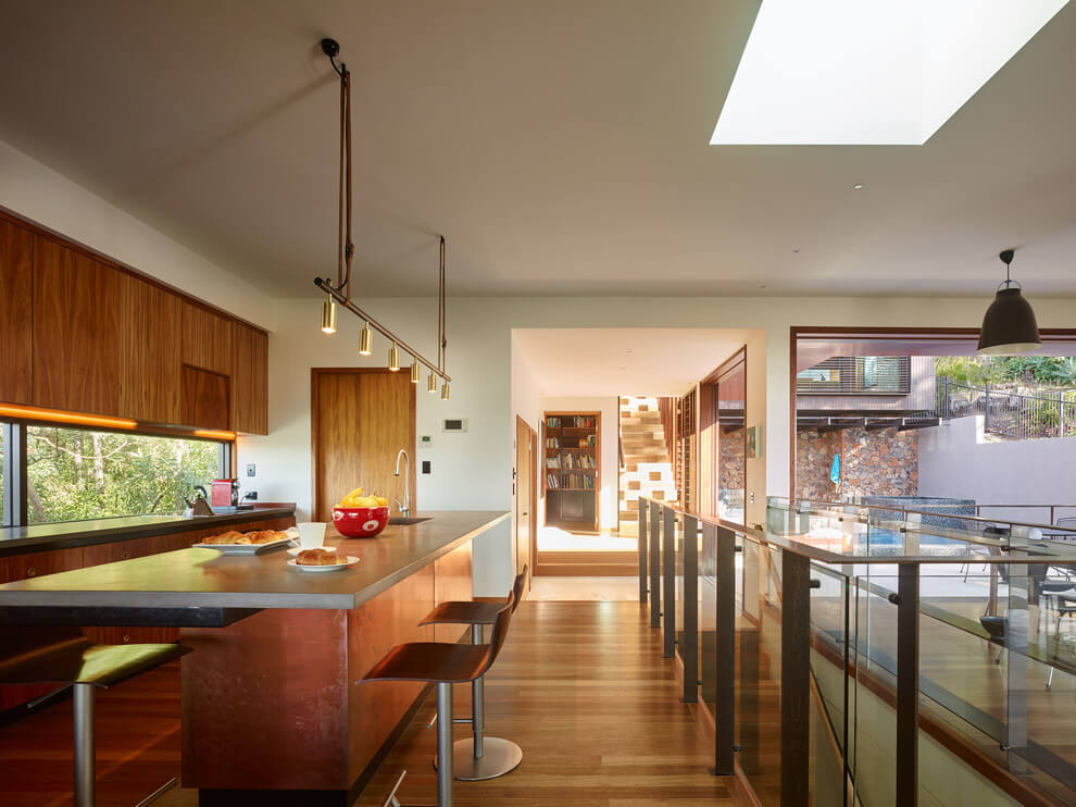 bardon-house-bligh-graham-architects-10