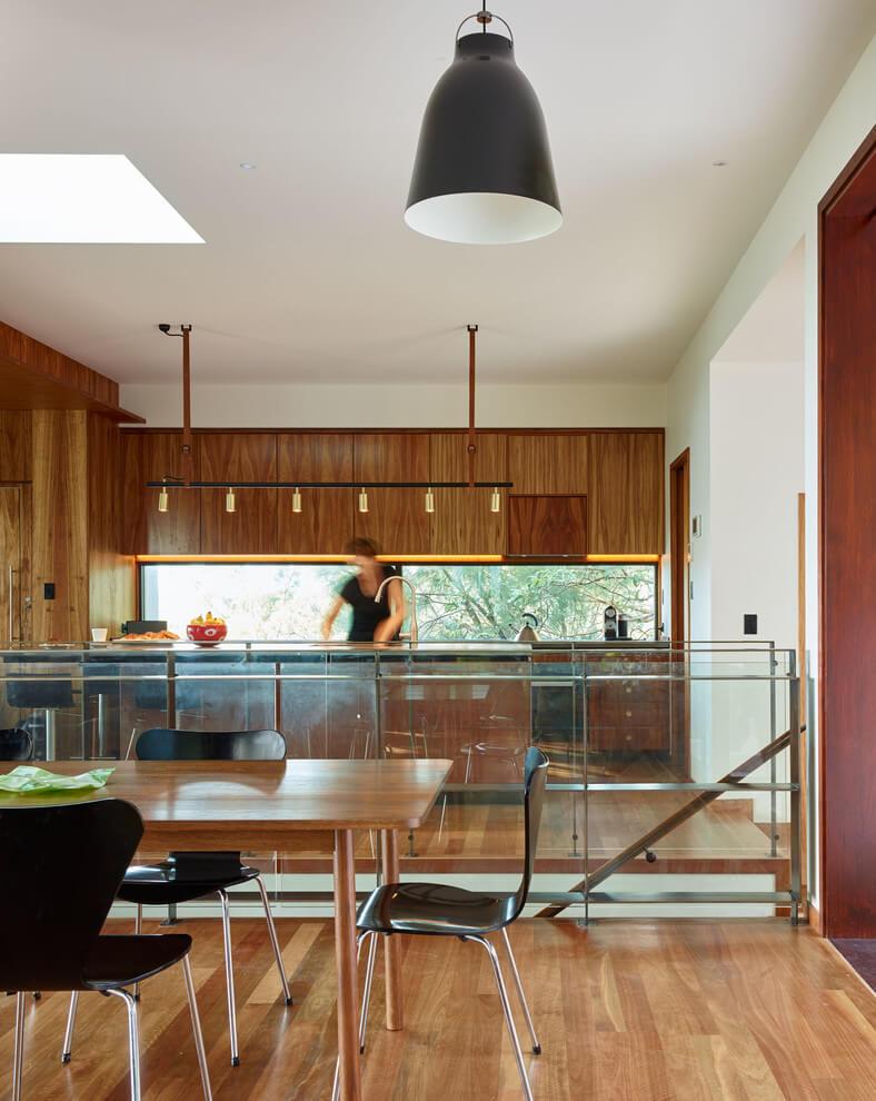 bardon-house-bligh-graham-architects-11