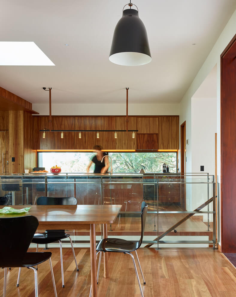 bardon-house-bligh-graham-architects-11