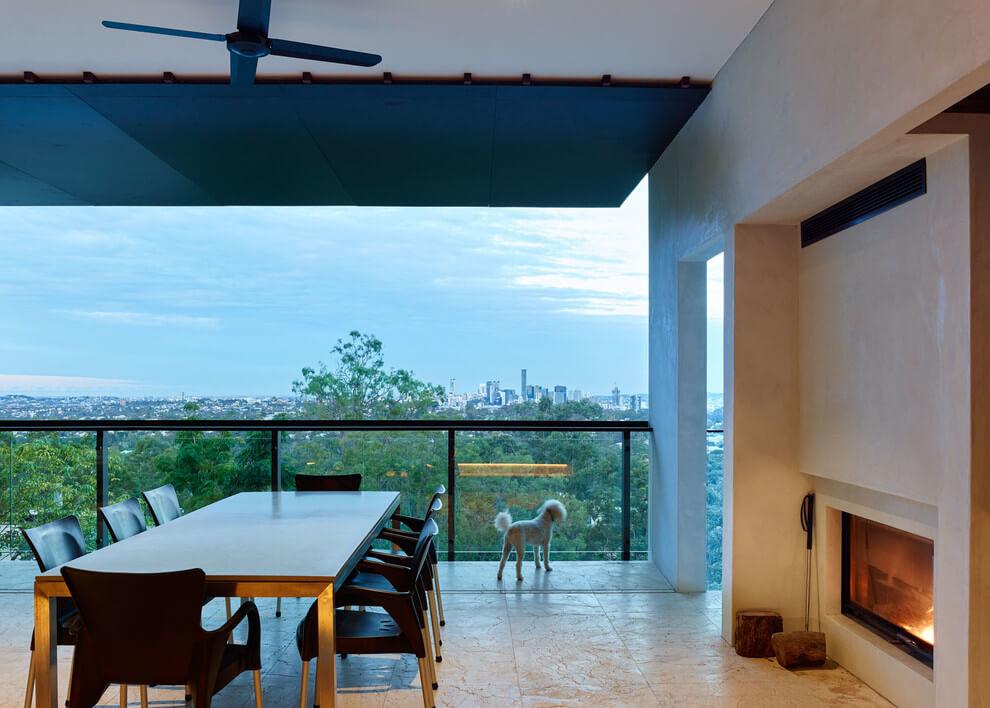 bardon-house-bligh-graham-architects-12
