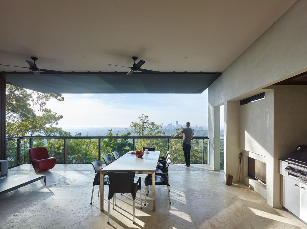 bardon-house-bligh-graham-architects-13