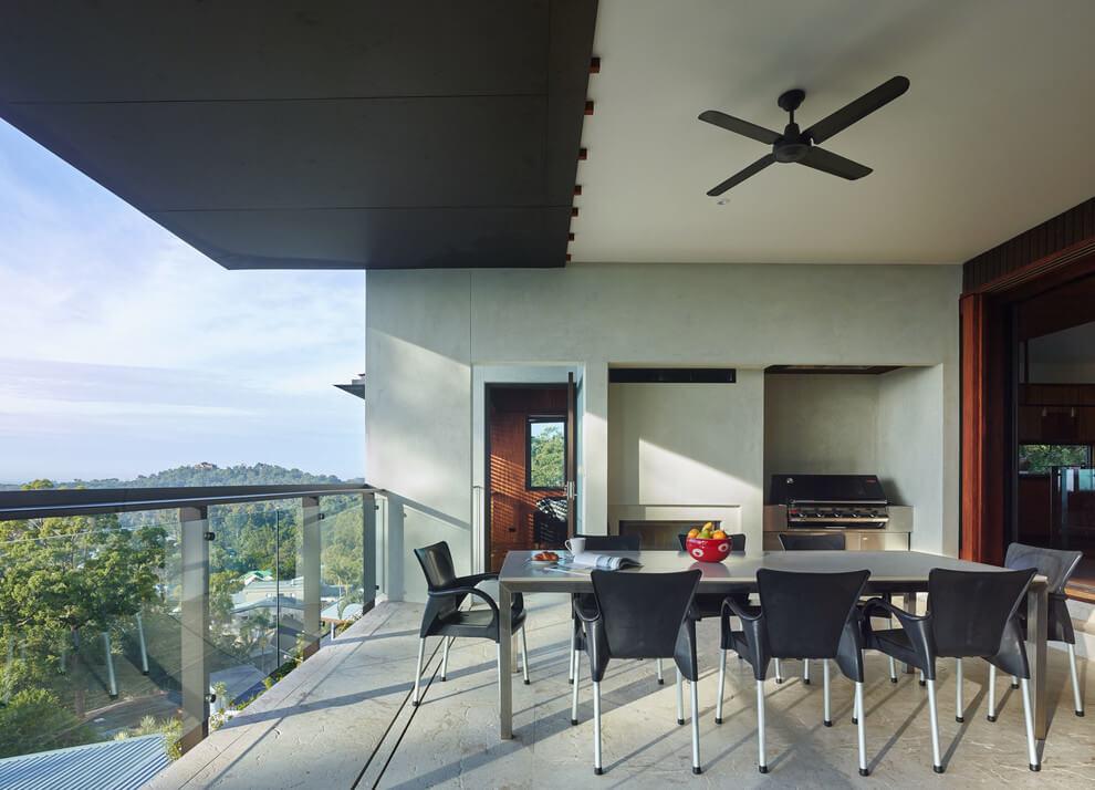bardon-house-bligh-graham-architects-14
