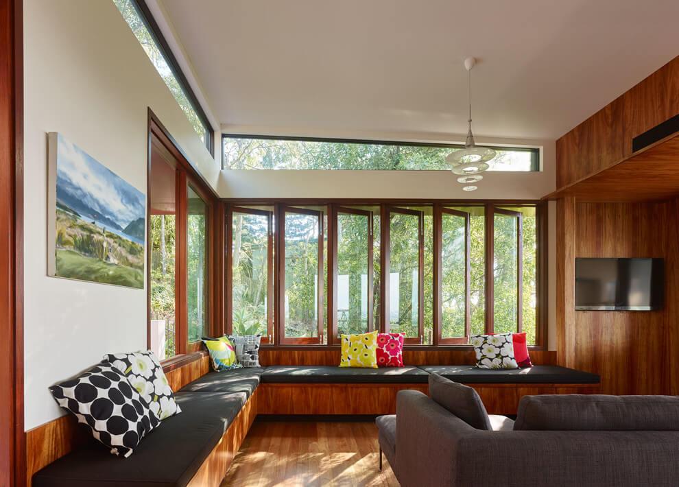 bardon-house-bligh-graham-architects-15