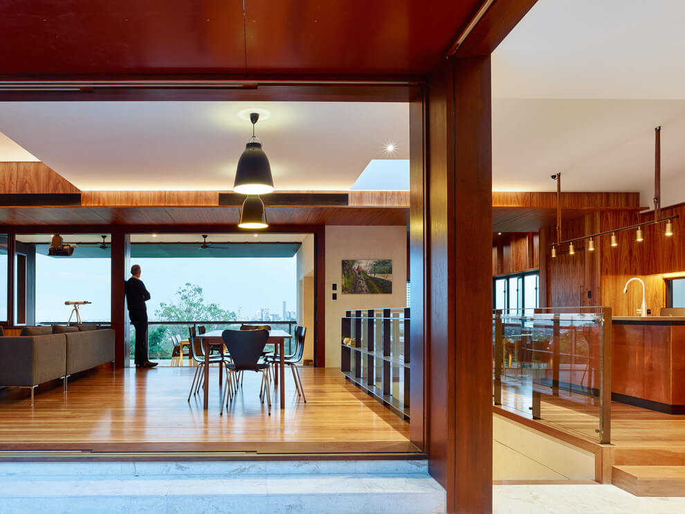 bardon-house-bligh-graham-architects-16