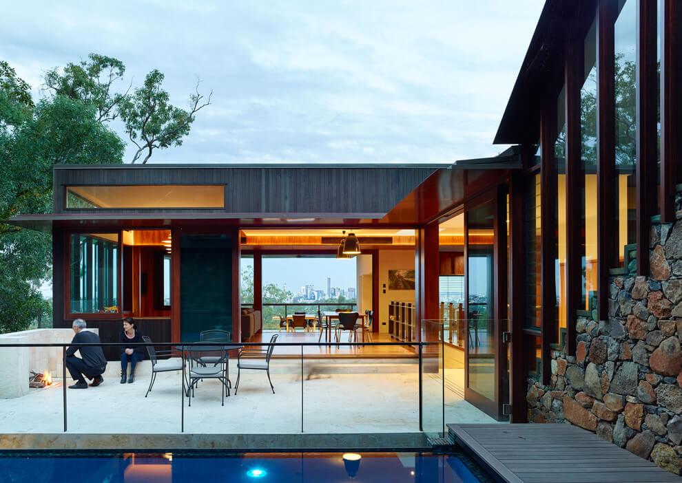 bardon-house-bligh-graham-architects-17