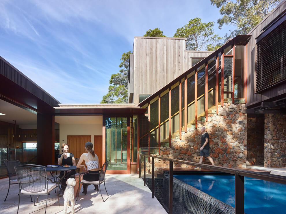 bardon-house-bligh-graham-architects-18