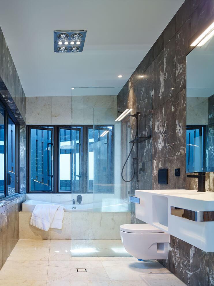 bardon-house-bligh-graham-architects-19