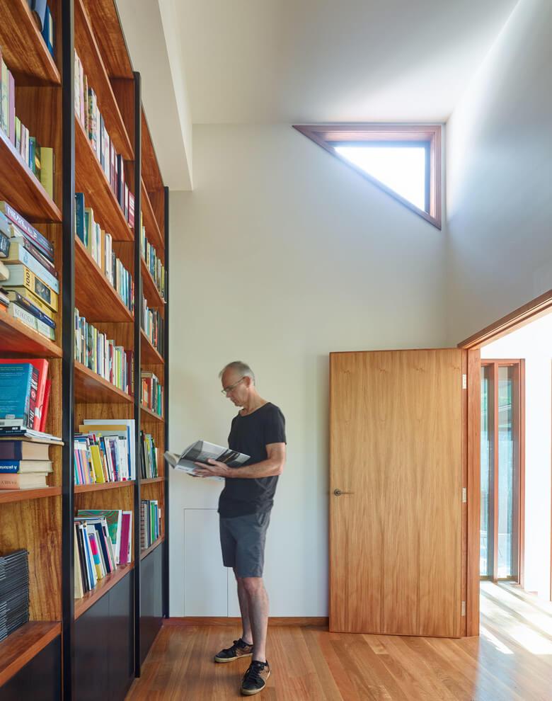 bardon-house-bligh-graham-architects-21