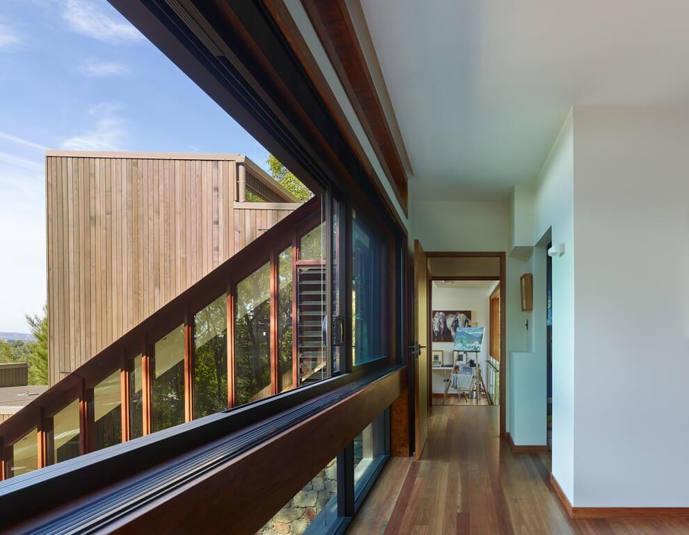 bardon-house-bligh-graham-architects-23