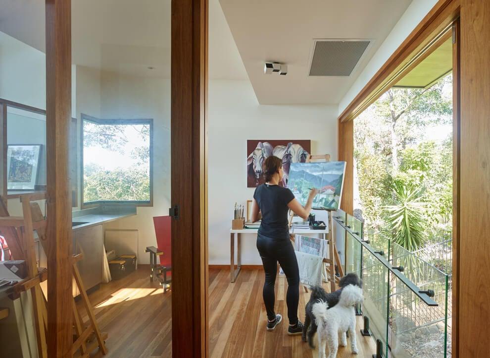 bardon-house-bligh-graham-architects-25