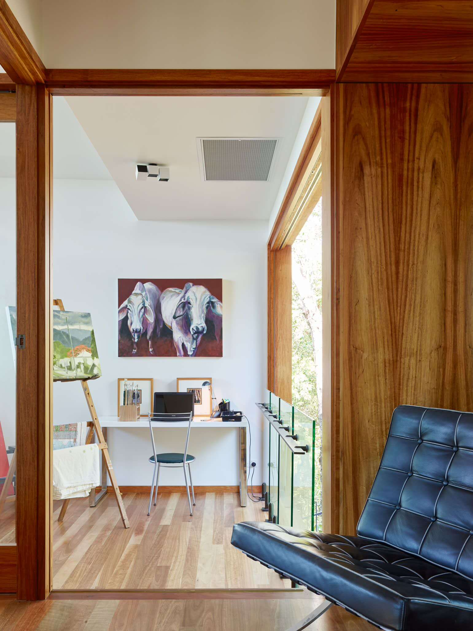 bardon-house-bligh-graham-architects-26