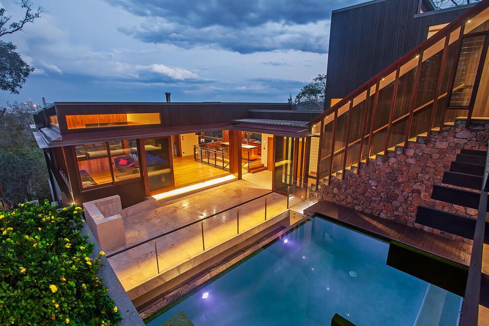 bardon-house-bligh-graham-architects-27