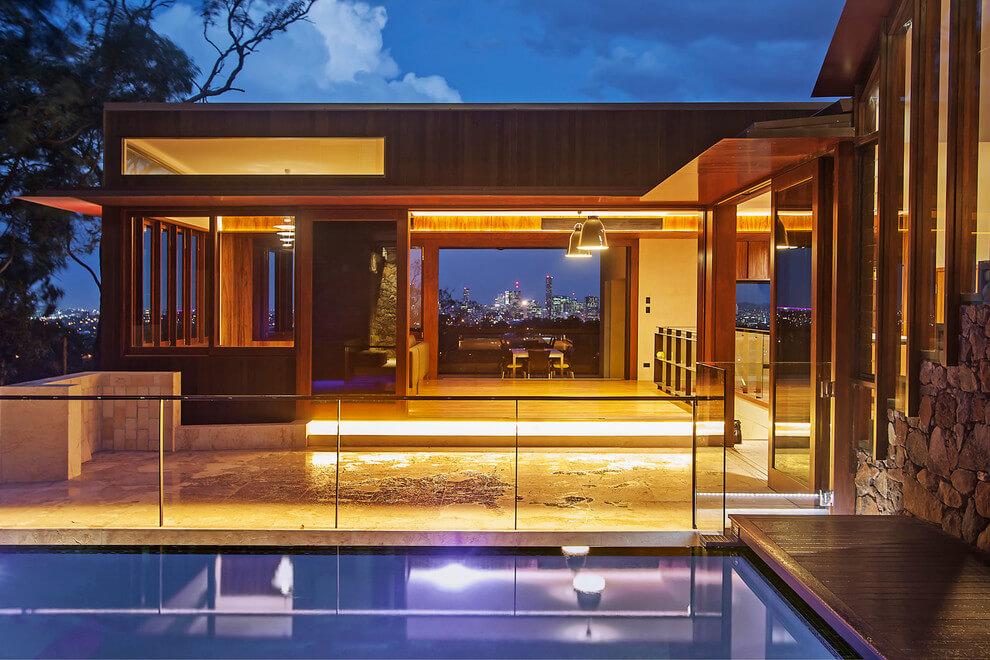 bardon-house-bligh-graham-architects-28