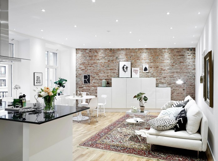 elegant-scandinavian-apartment-in-linnegatana-central-urban-district-of-gothenburg-01