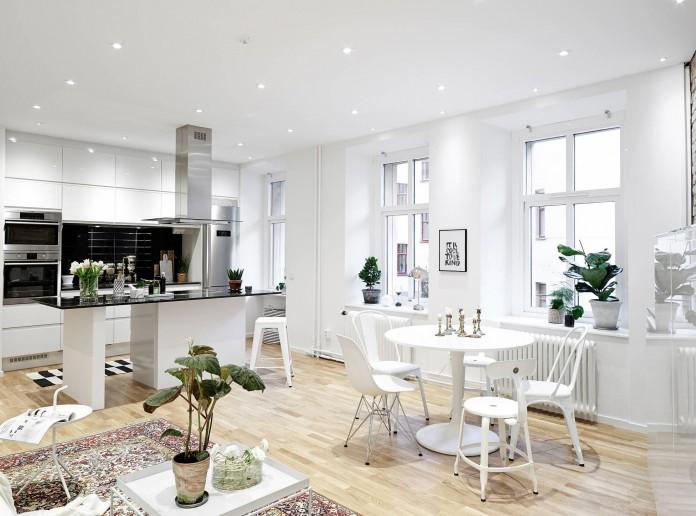 elegant-scandinavian-apartment-in-linnegatana-central-urban-district-of-gothenburg-04